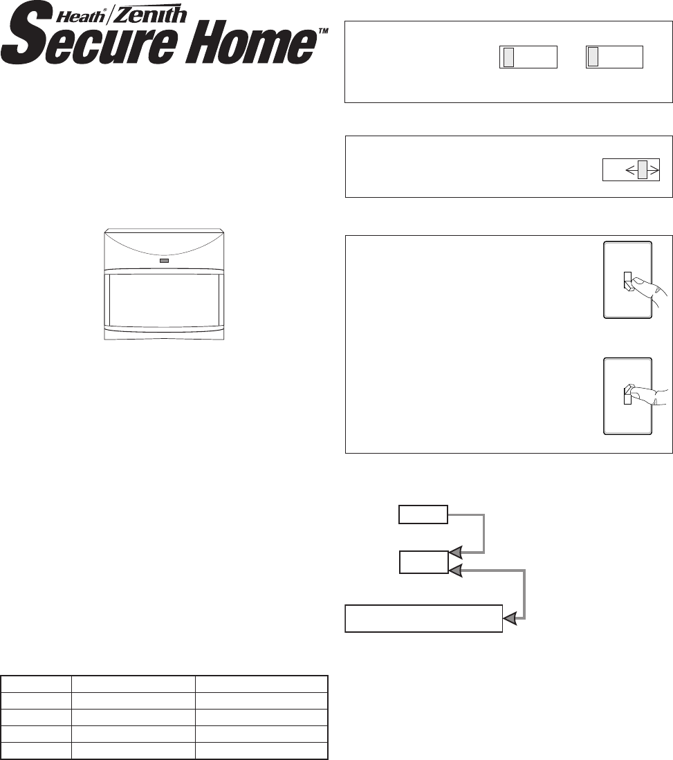 d78386ae 6f06 473c b446 04b842794cfc bg1 heath zenith home safety product sh 5316 user guide heath zenith doorbell wiring diagram at bayanpartner.co