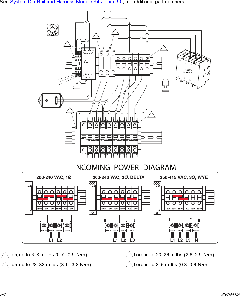 graco wiring diagram ingersoll rand wiring diagram  u2022 138dhw co