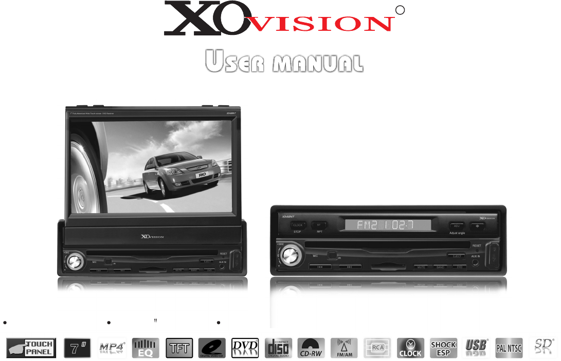 d7b40fe1 ebc4 4d38 8520 ed9071da0d46 bg1 xo vision car video system x348nt user guide manualsonline com xo vision x348nt wiring harness at pacquiaovsvargaslive.co