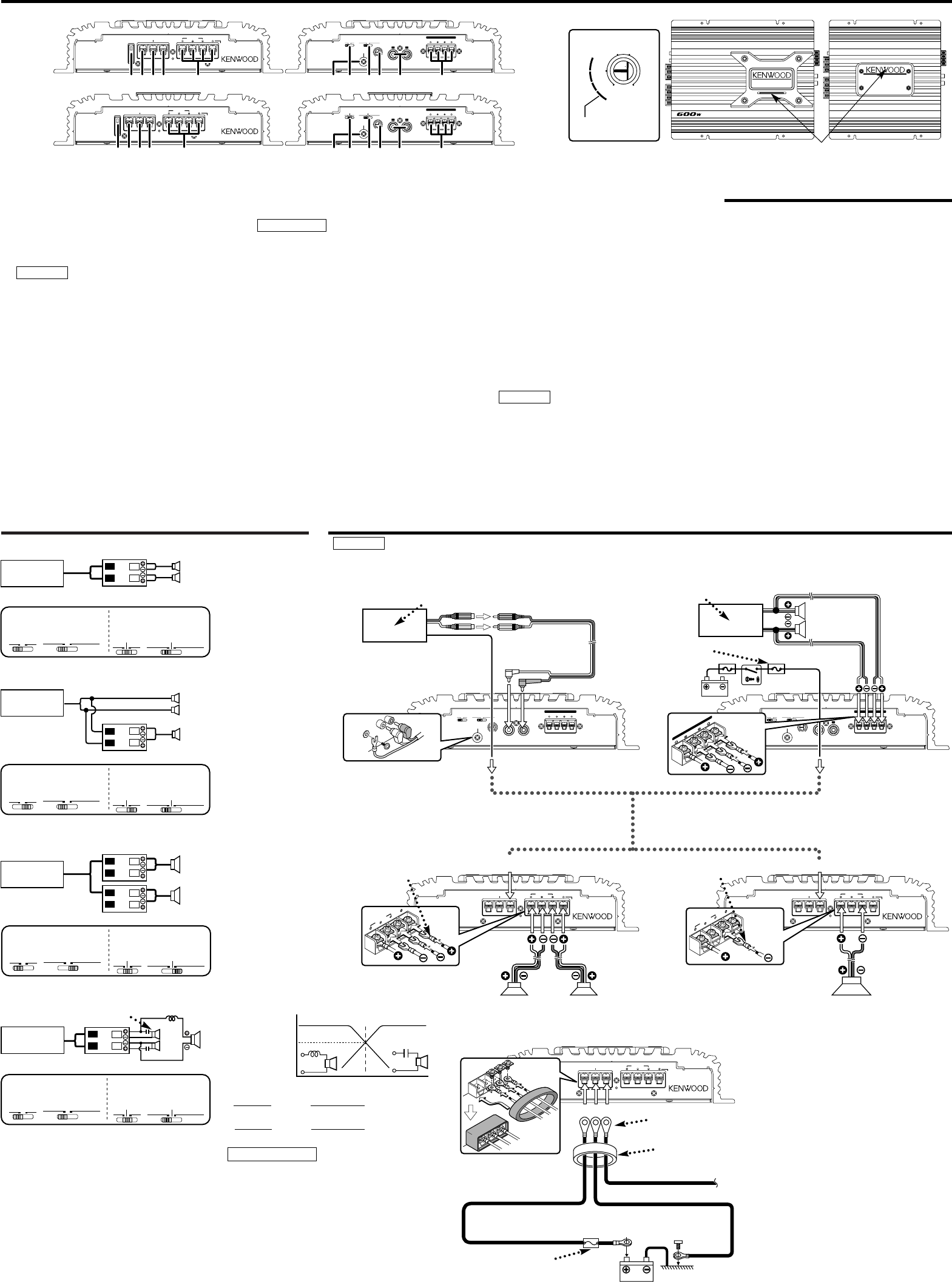 kenwood kdc 319 wiring harness   30 wiring diagram images
