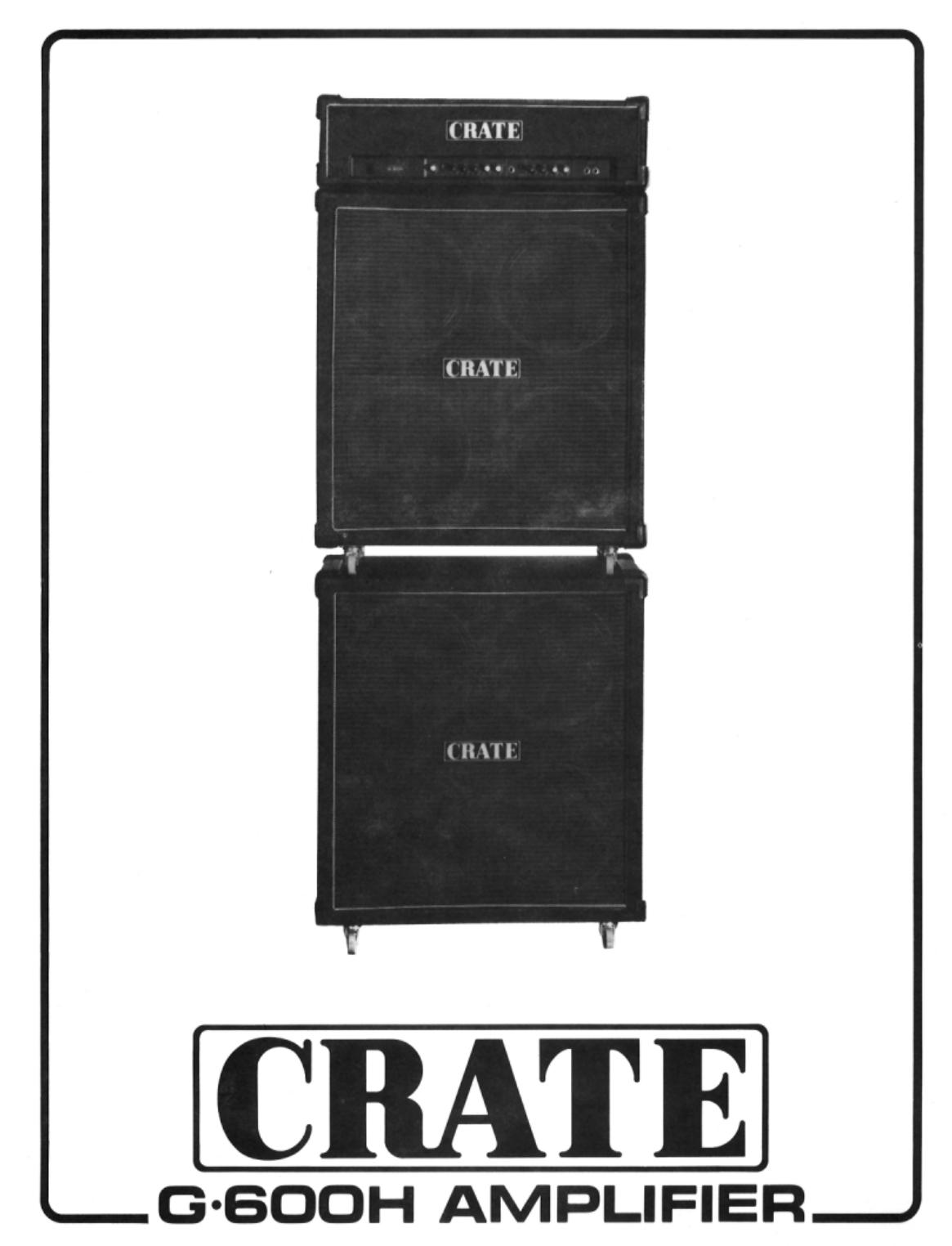 crate vintage club 30 manual