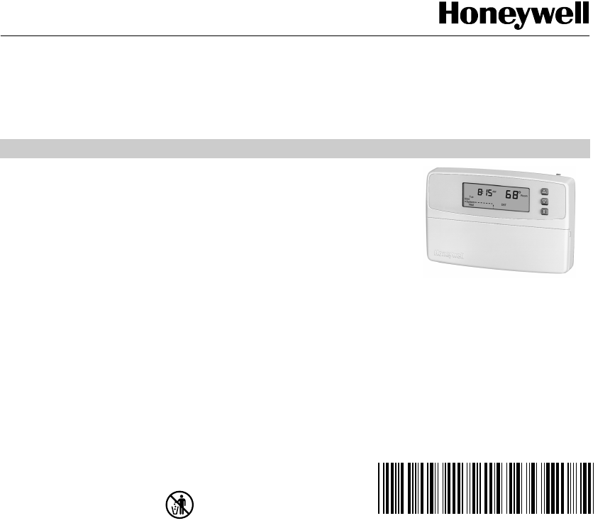 d894831f 599a 4e3d b2ac dda48bbcc76d bg1 honeywell thermostat ct3611 user guide manualsonline com honeywell ct3611 wiring diagram at nearapp.co