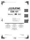 free alpine car stereo system user manuals manualsonline com Stereo Wiring Harness Color Codes wiring 7840 car diagram stereo soundstearm Basic Car Audio Wiring Diagram Automotive Wiring Diagrams Speaker Wiring Diagram