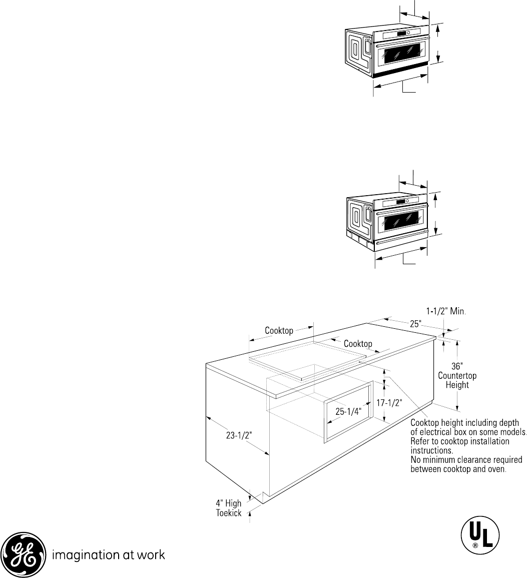 Zsc1201nss Advantium Oven ~ Ge oven zsc nss user guide manualsonline