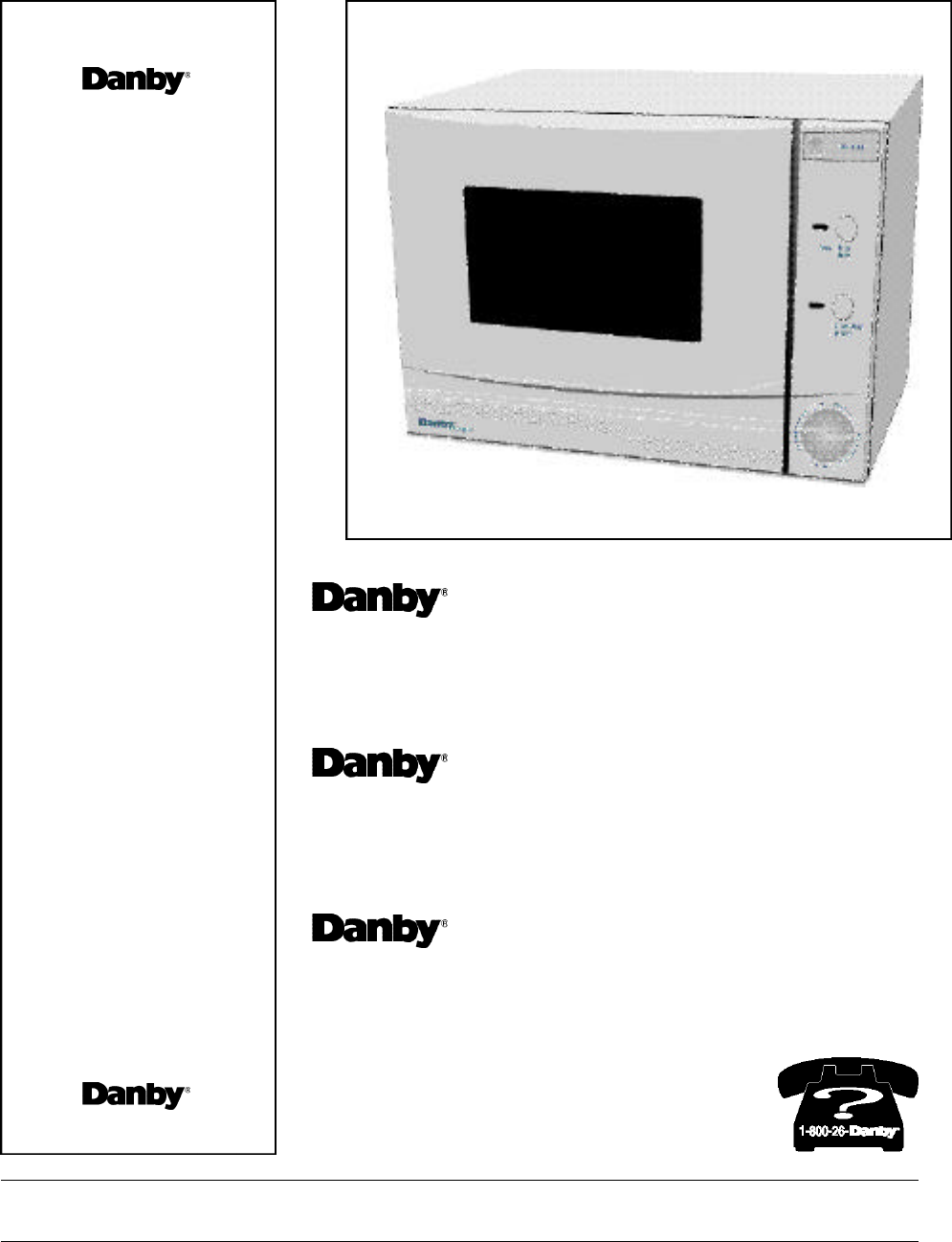 danby dishwasher ddw396w user guide manualsonline com rh kitchen manualsonline com Danby DDW611WLED Countertop Dishwasher Danby Countertop Dishwasher Parts