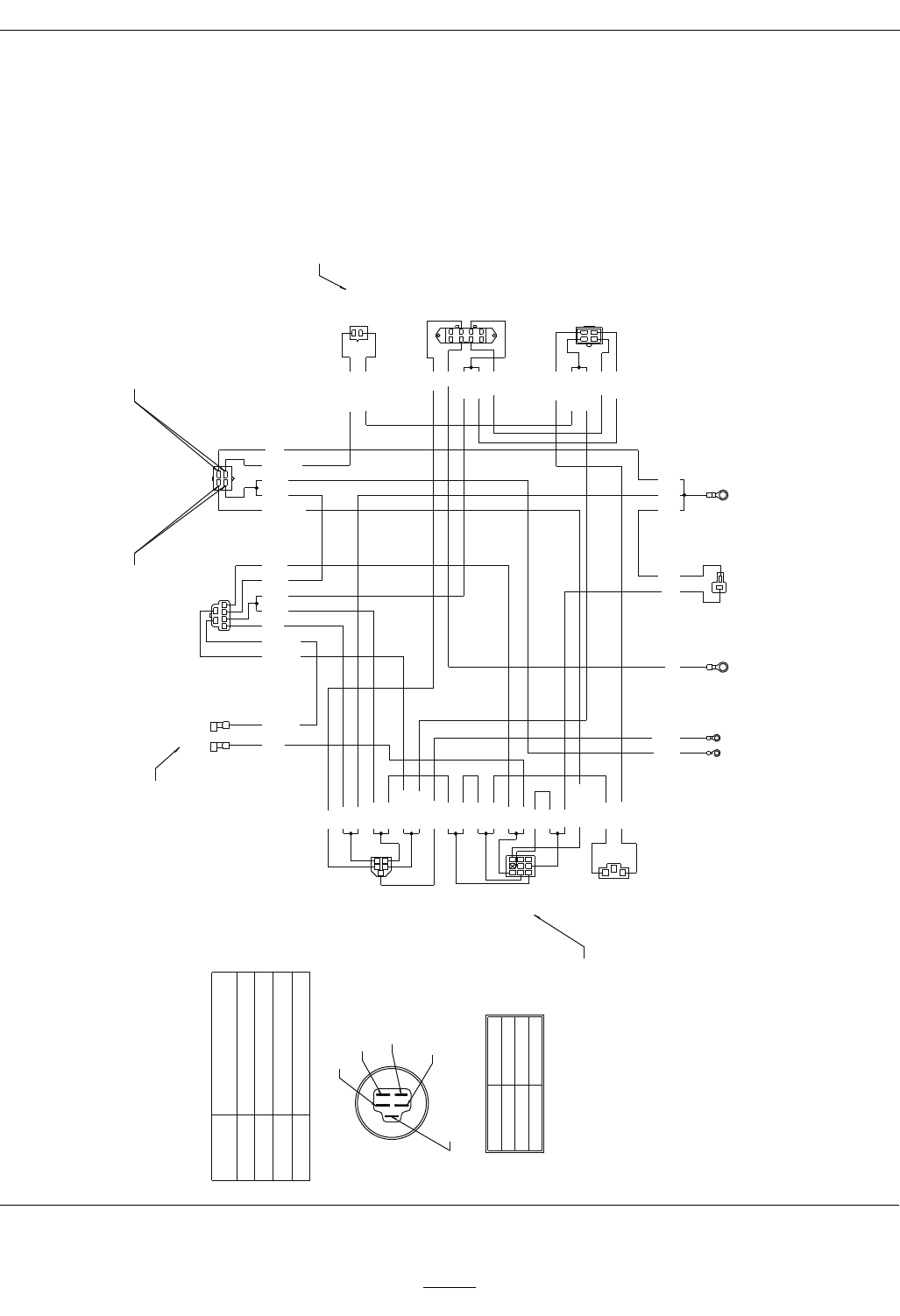 Page 37 Of Exmark Lawn Mower Tt20kce User Guide Manualsonlinecom Pto Wiring Diagram Schematics Electrical
