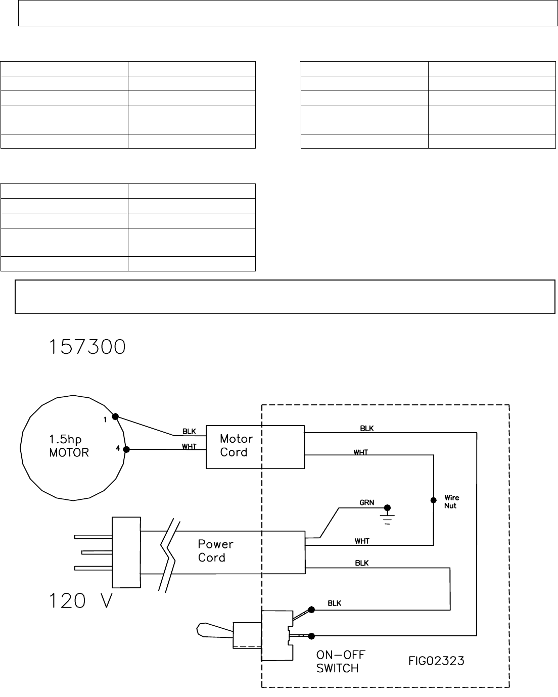 da9be920 8c83 80b4 2976 a1607c7637d5 bg14 page 20 of north star pressure washer m157300e user guide hot water pressure washer wiring diagram at virtualis.co