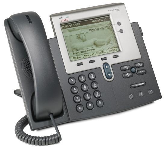 cisco systems cordless telephone cp7942grf user guide rh phone manualsonline com cisco phone system manual 7941 cisco phone system manual 7961