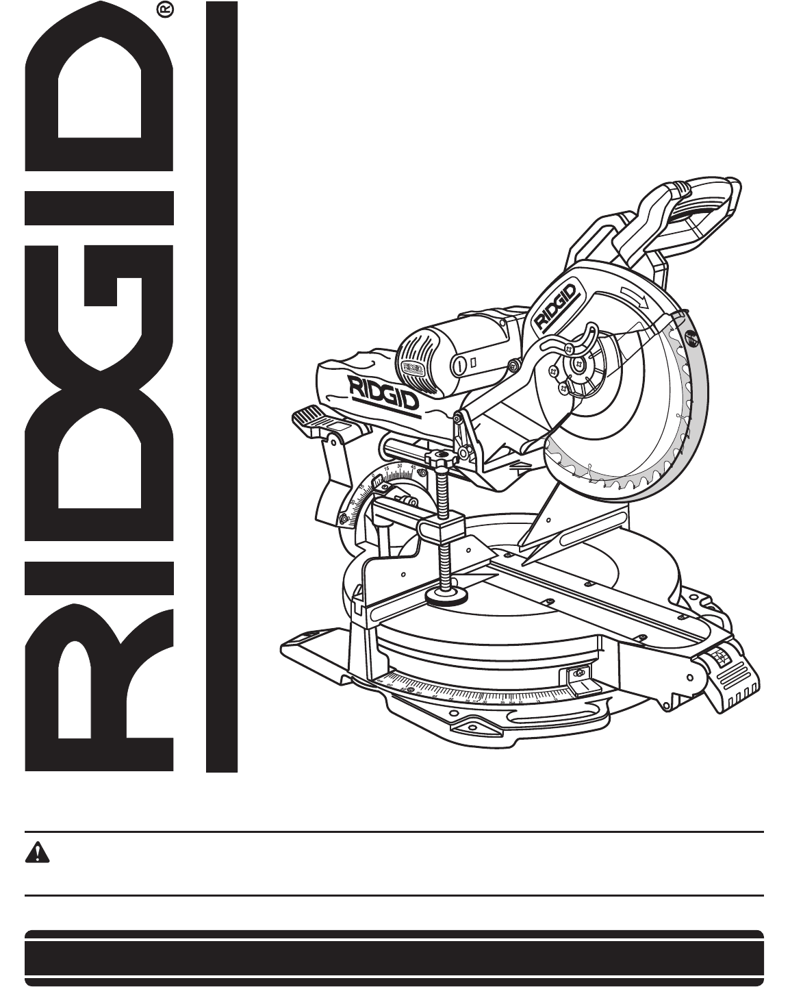 Ridgid switch wiring diagram honda audio wiring wiring 120v outlet ridgid saw ms1290lz1 user guide manualsonlinecom dc368cc9 2d66 4f2b ba18 841c1fe8e5f6 bg1 ms1290lz1html ridgid switch wiring diagram greentooth Image collections