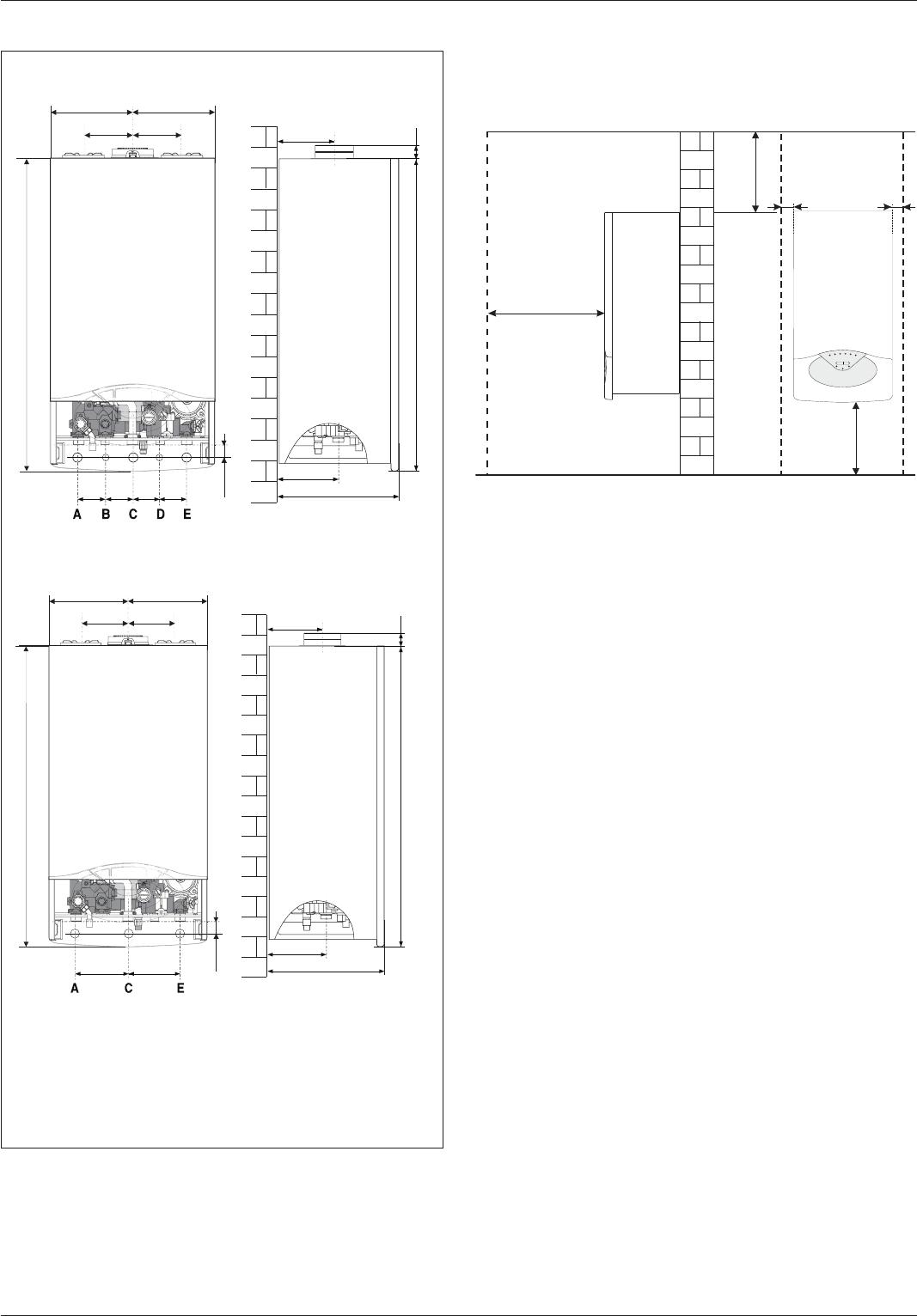Combi boiler ariston combi boiler user manual ariston combi boiler user manual images asfbconference2016 Images
