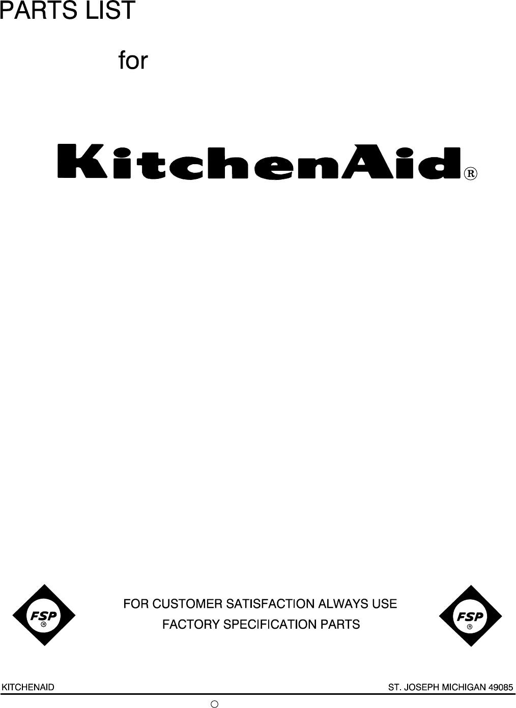Interesting Kitchenaid Mixer Specifications 5 Qt Glass Bowl For ...