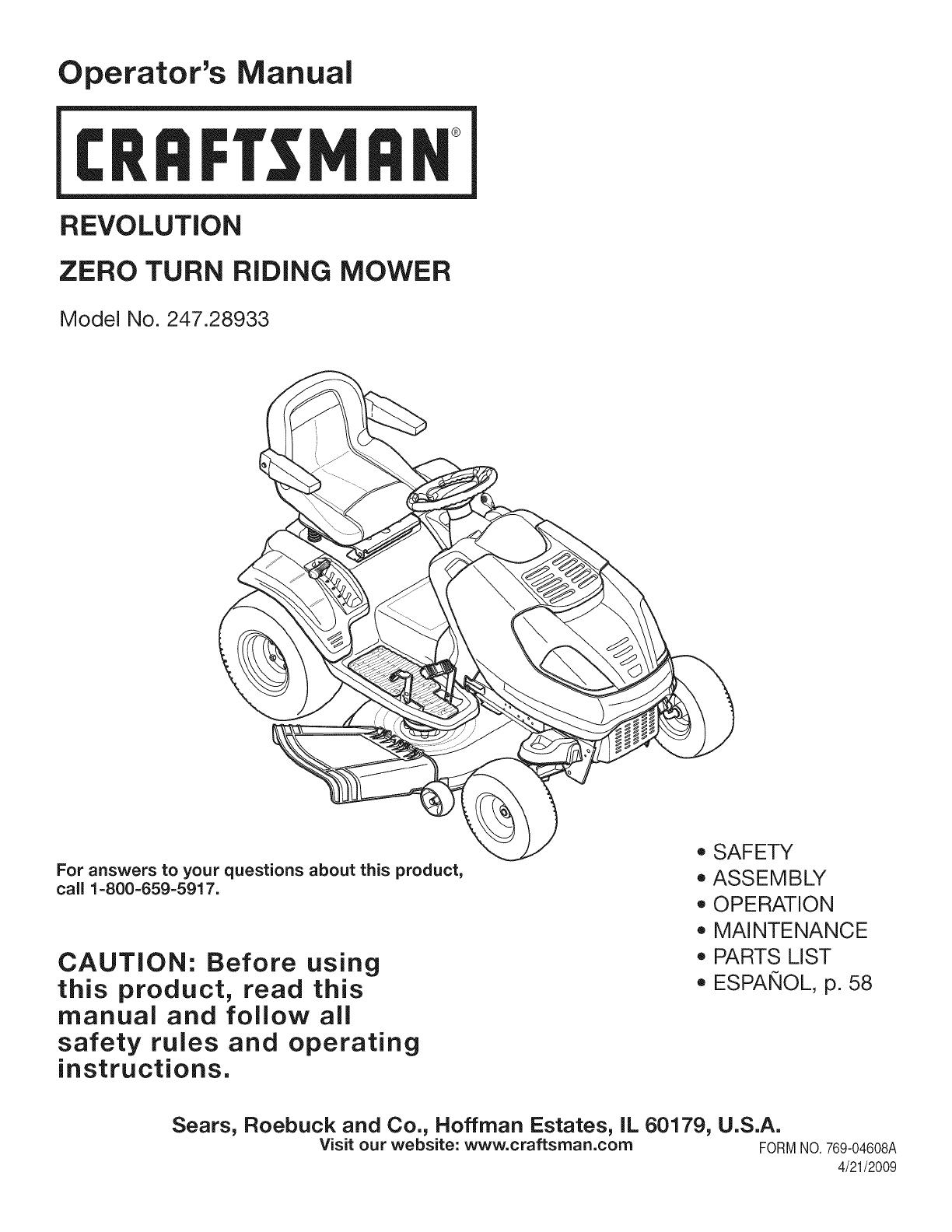 sears craftsman lt 2000 parts diagram diy wiring diagrams