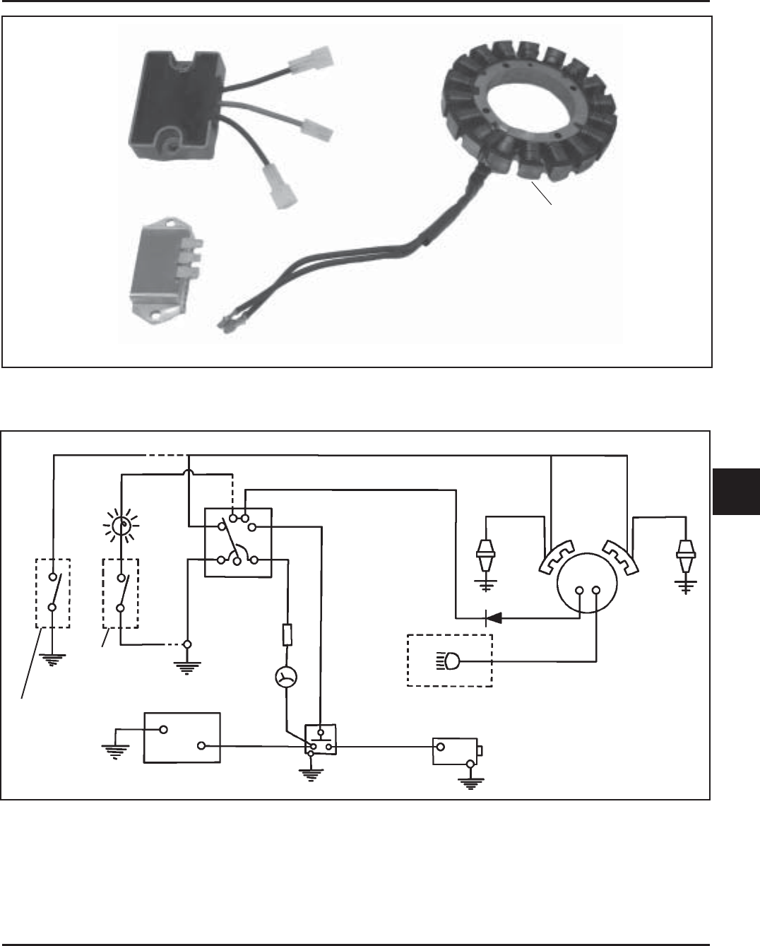 kohler rv generator wiring diagram kohler image kohler wiring diagram generator wiring diagram and hernes on kohler rv generator wiring diagram