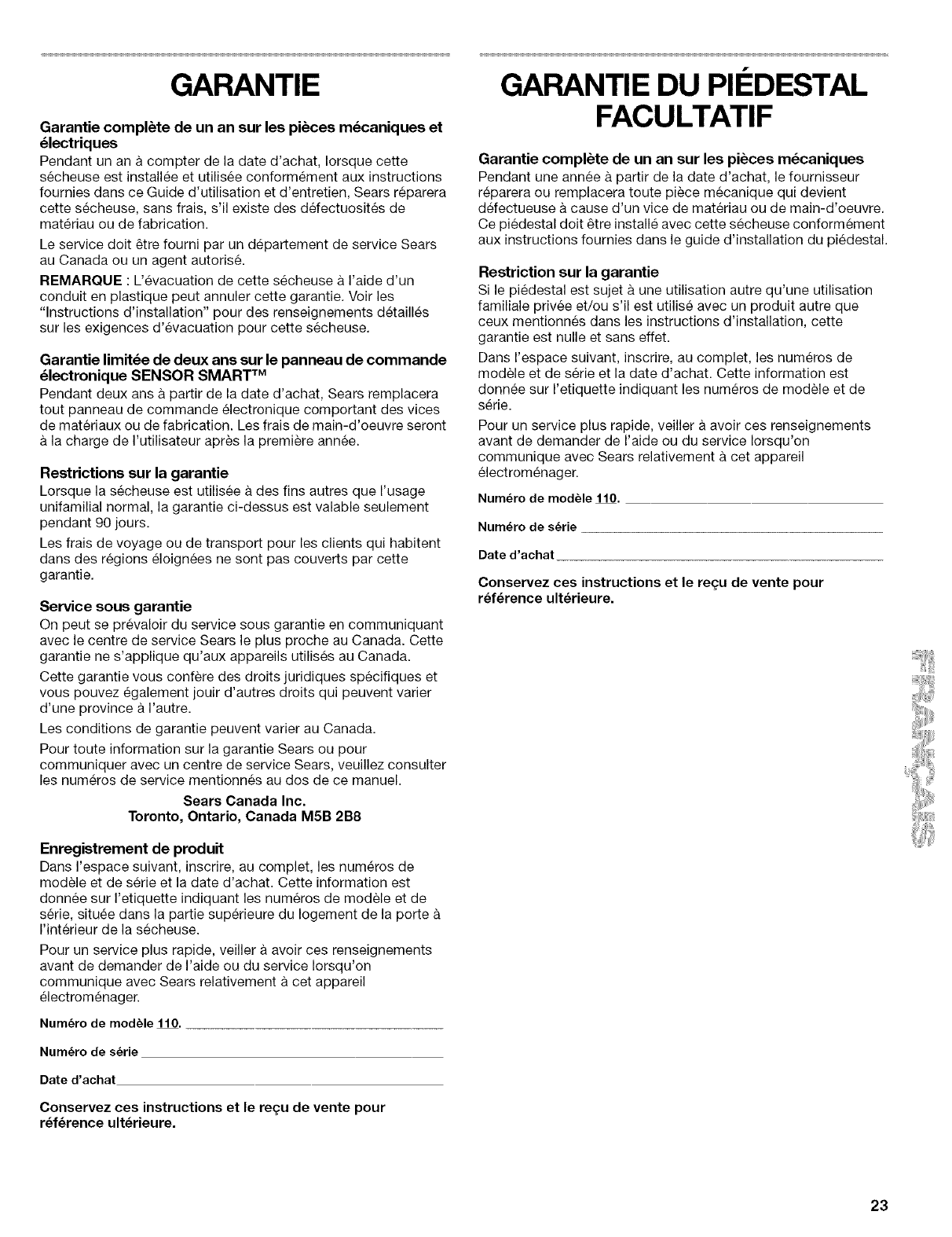 exle of a resume commercial residential