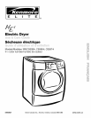 dd92e157 ab1f 42ed a1a0 dc99b8c69910 thumb 1 free kenmore clothes dryer user manuals manualsonline com  at readyjetset.co