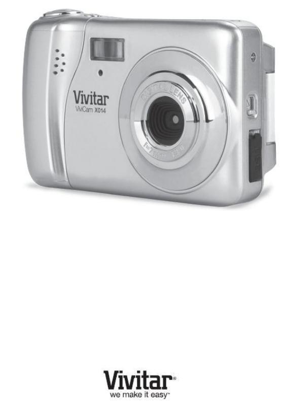 vivitar camcorder x014 user guide manualsonline com rh camera manualsonline com