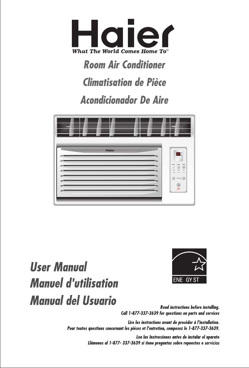 hitachi air conditioner hwr06xc6 user guide hitachi air conditioning user manual hitachi air conditioner user manual download