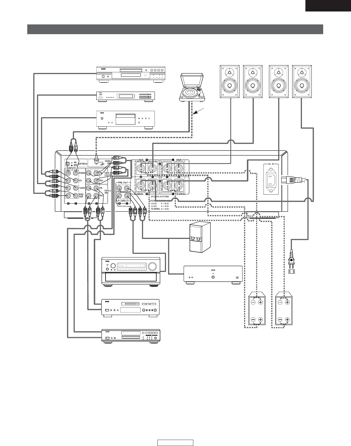 Bgd Coleman Furnace Wiring Diagram on trane split system