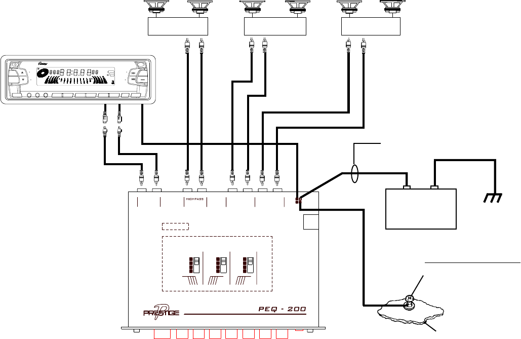 de81d97b 278c 40cd 800e 3763c80e3632 bg6 page 6 of audiovox stereo equalizer peq 200 user guide audiovox radio wiring diagram at crackthecode.co