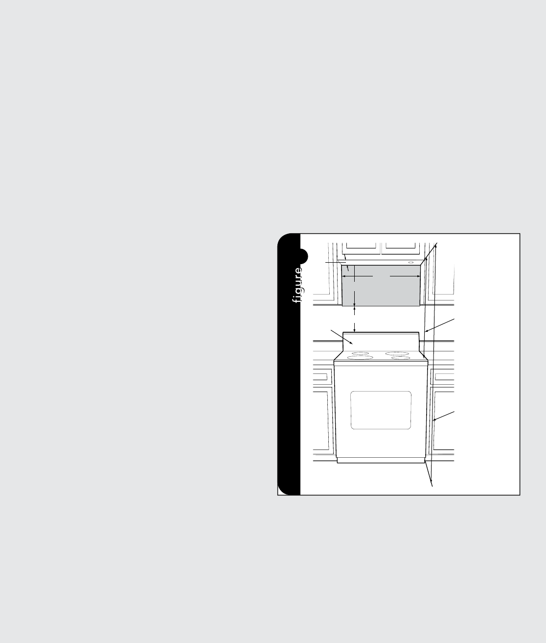 Viking convection oven d3 user guide manualsonline viking installation guide publicscrutiny Image collections