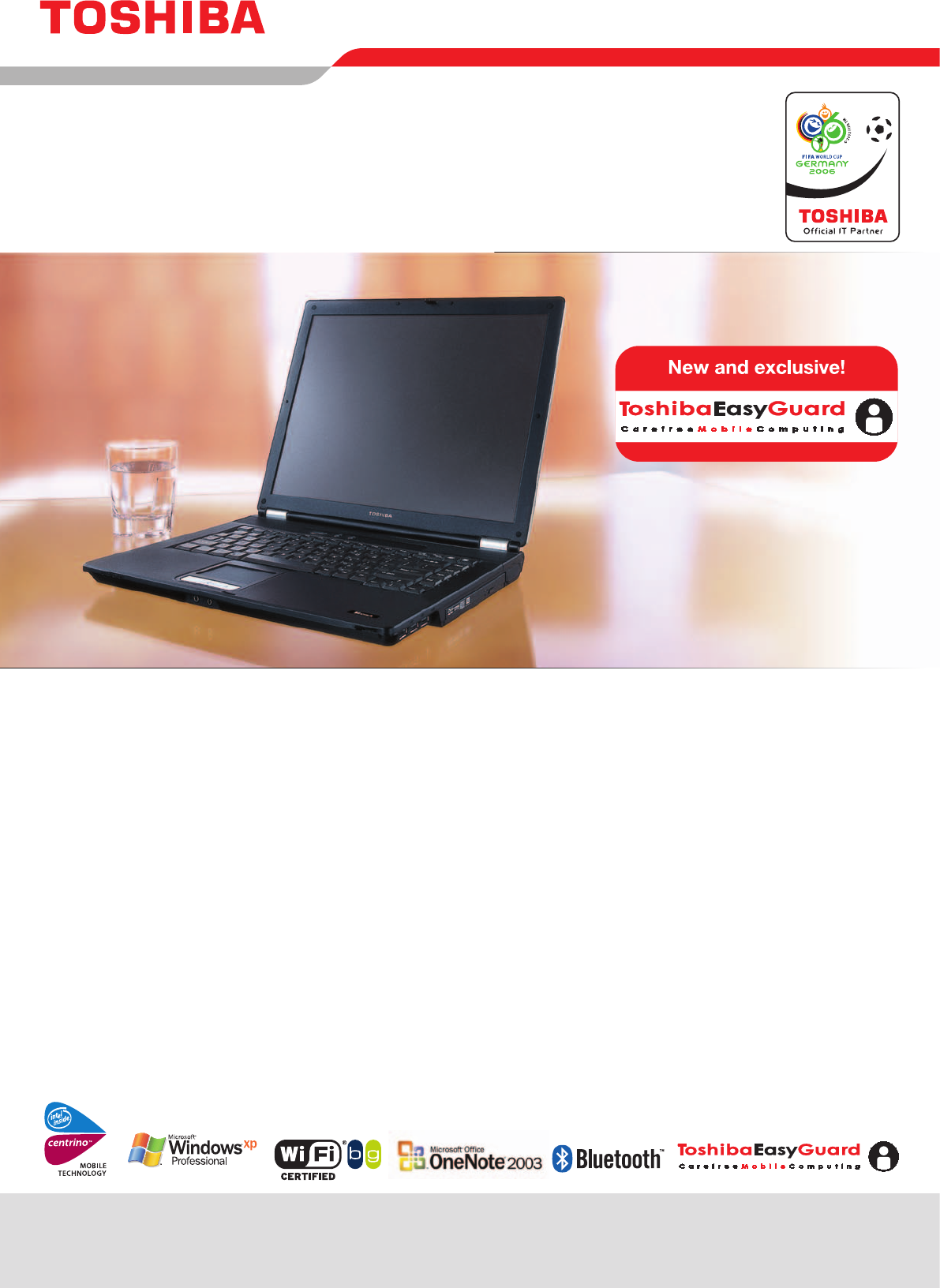 toshiba laptop c660 manual pdf