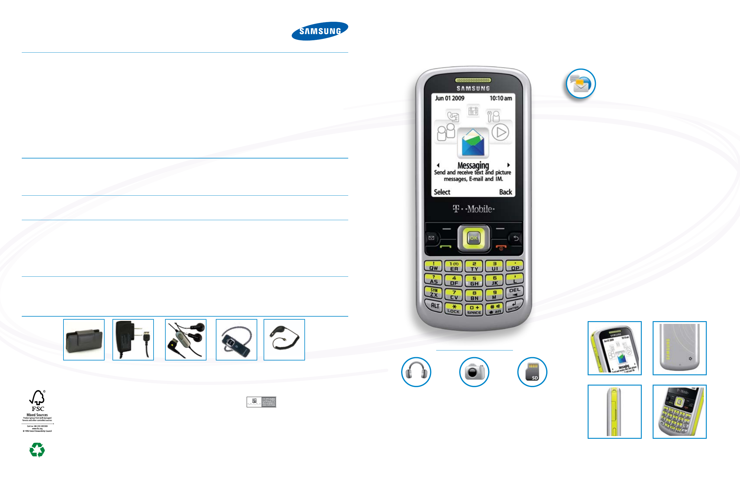 samsung cell phone user guide