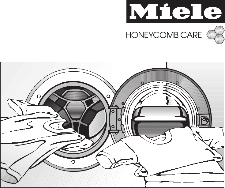 miele washer dryer wt946 is wps user guide manualsonline com rh laundry manualsonline com miele wt1 washer-dryer manual miele washer dryer instruction manual