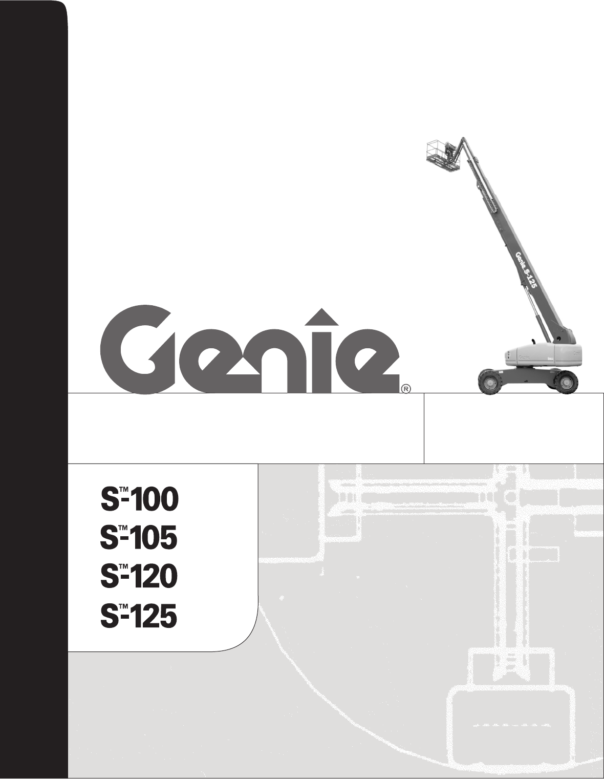 genie biscuit joiner s 100 user guide manualsonline com rh powertool manualsonline com
