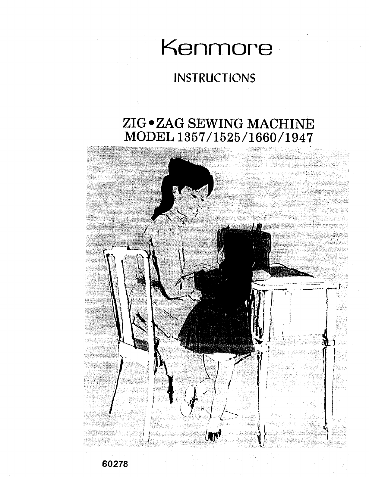 kenmore sewing machine 1947 user guide manualsonline com rh music manualsonline com DeLonghi User Manuals Canon ELPH Film