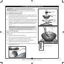 Hunter Fan Fan Type G Models User Guide | ManualsOnline.com on
