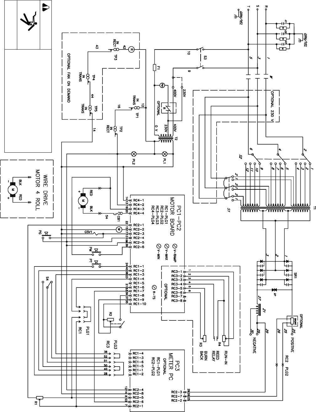 Electrical Diagram Fuel Gauge as well Miller Bobcat Fuel Gauge Wiring Diagram furthermore Document in addition Autometer Watertemp Install as well Fuel Gauge Wiring Diagram. on universal gas gauge sending unit