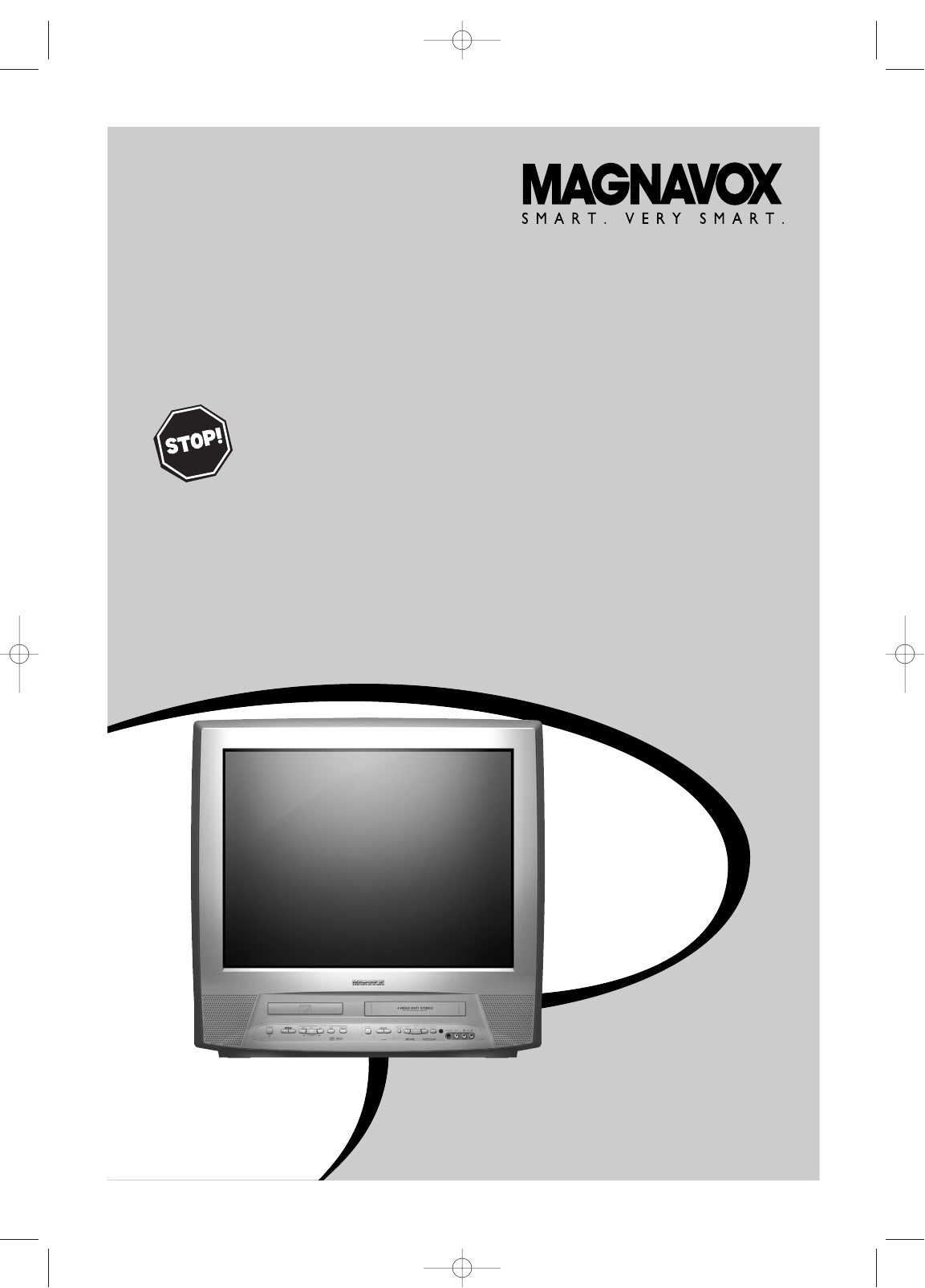 magnavox television manual open source user manual u2022 rh dramatic varieties com TV DVD VCR Combo Walmart 27 TV DVD VCR Combo