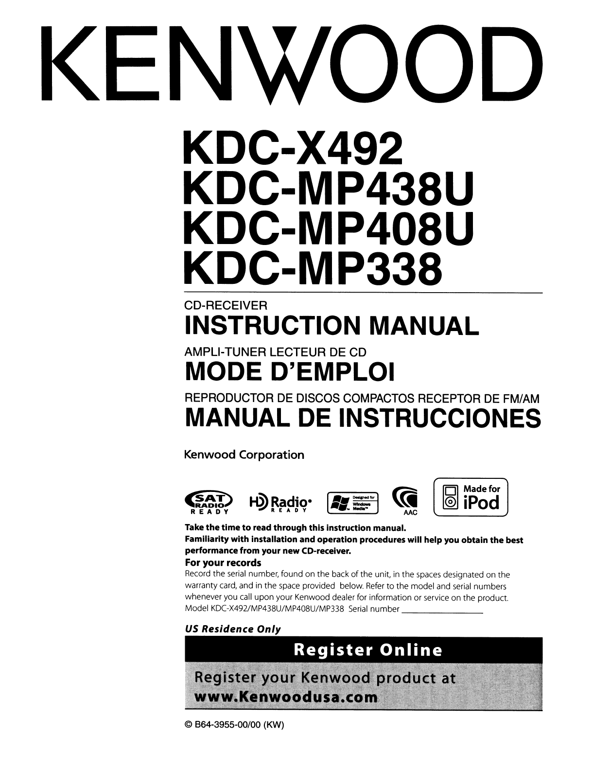 e1d8020b e50b e454 55a5 f7eff258ba43 bg1 kenwood cd player kdc mp338 user guide manualsonline com kenwood kdc-x492 wiring diagram at readyjetset.co