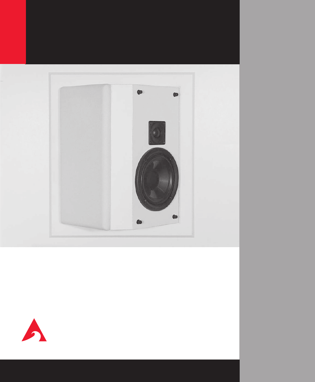 atlantic technology portable speaker 370in srthx user guide rh portablemedia manualsonline com