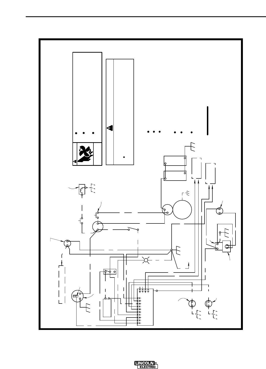 e2a89499 b0e2 42d7 bdea 919582343e30 bg1f welders lincoln sam 400 wiring diagram wiring diagrams lincoln sae 400 wiring diagram at creativeand.co