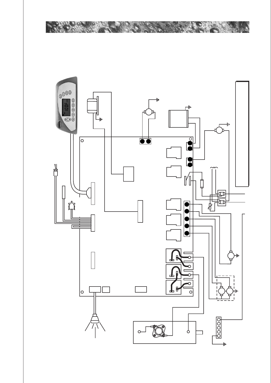 e2d38a6b b59d 4a5b 9ede 262e0c5f093e bg25 sundance spa wiring diagram spa pump wiring diagram \u2022 wiring wiring diagram for hot tubs at gsmx.co