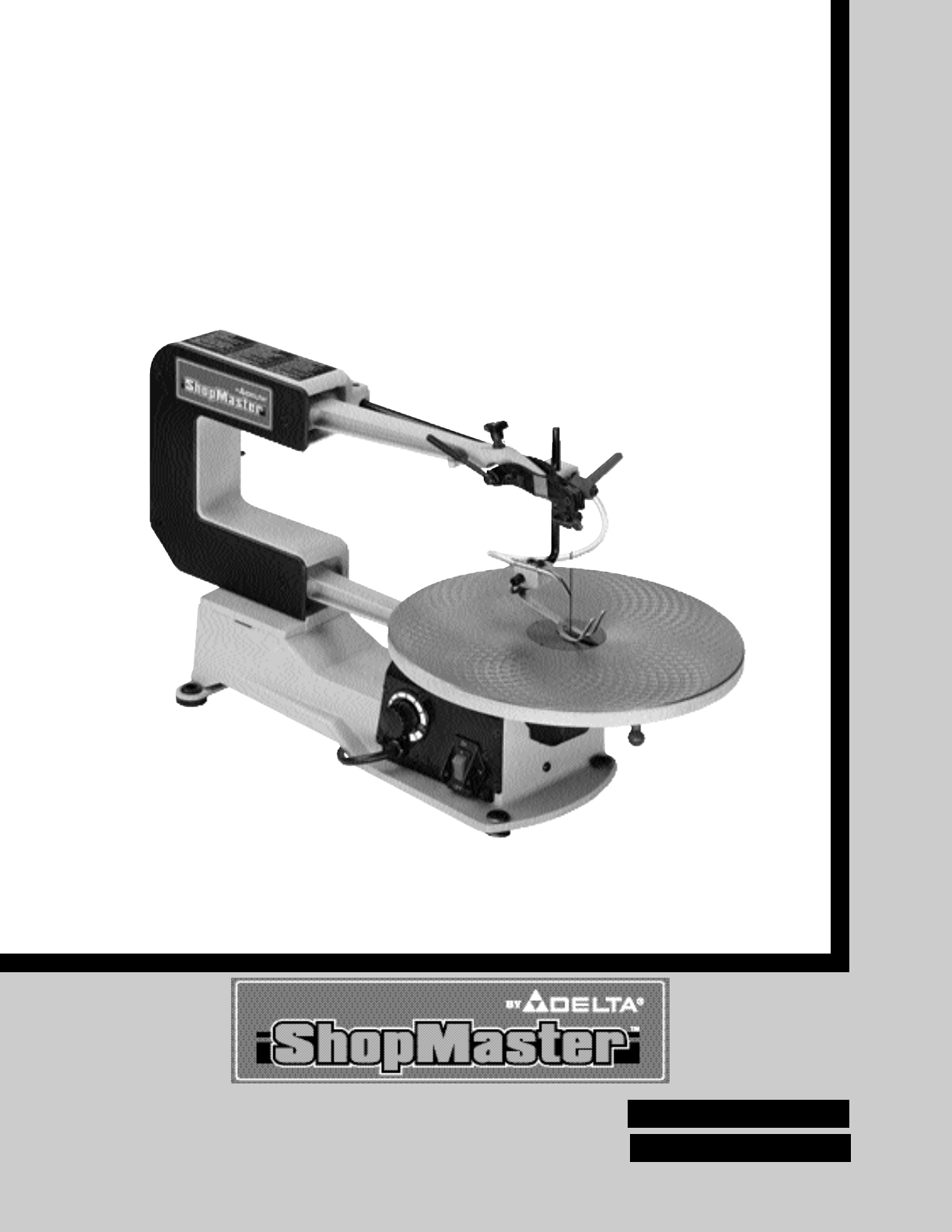 Delta cordless saw sm600 user guide manualsonline greentooth Image collections