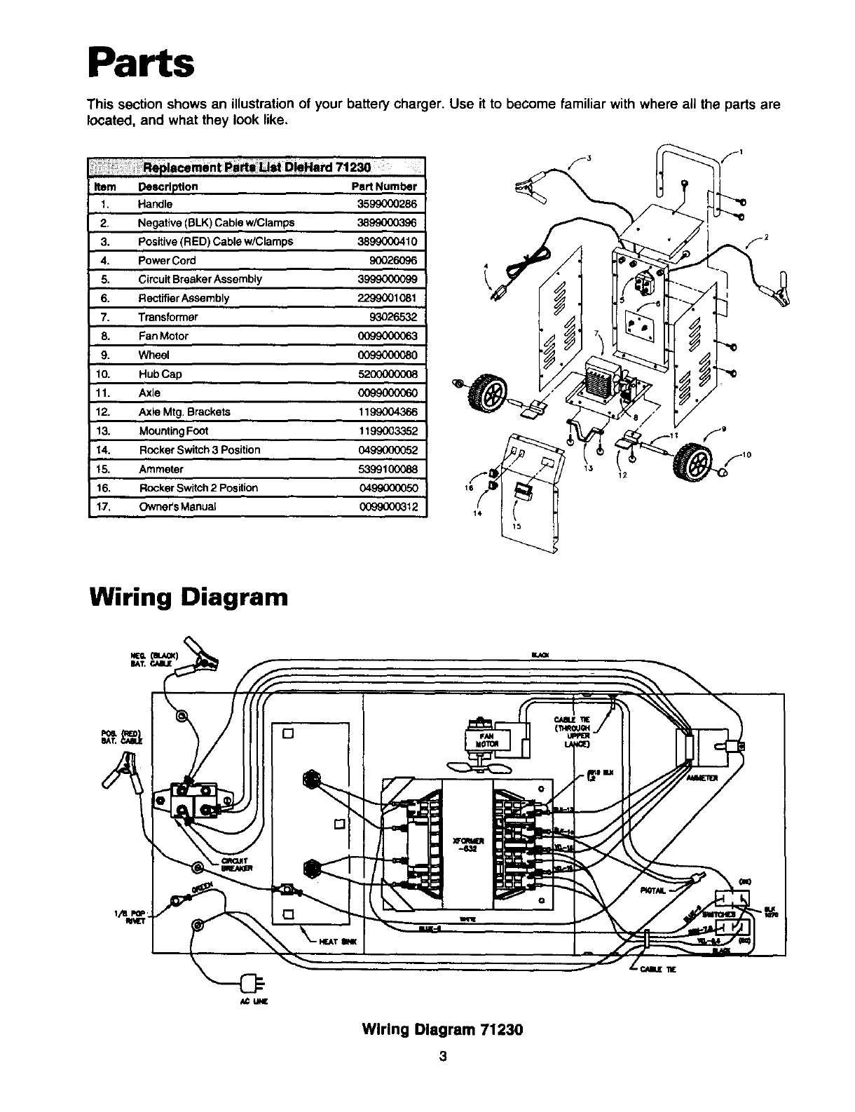 Description additionally Shocking Lockout Ezgo Wiring Diagram Swithc Reverse Buzzer Transmission Starter Generator Engine Kill Unit Sending moreover Taylor Dunn Wiring Diagram as well MB5h 7653 likewise 33893 What Is The Purpose Of An Alternator On Ship. on electrical generator wiring diagram
