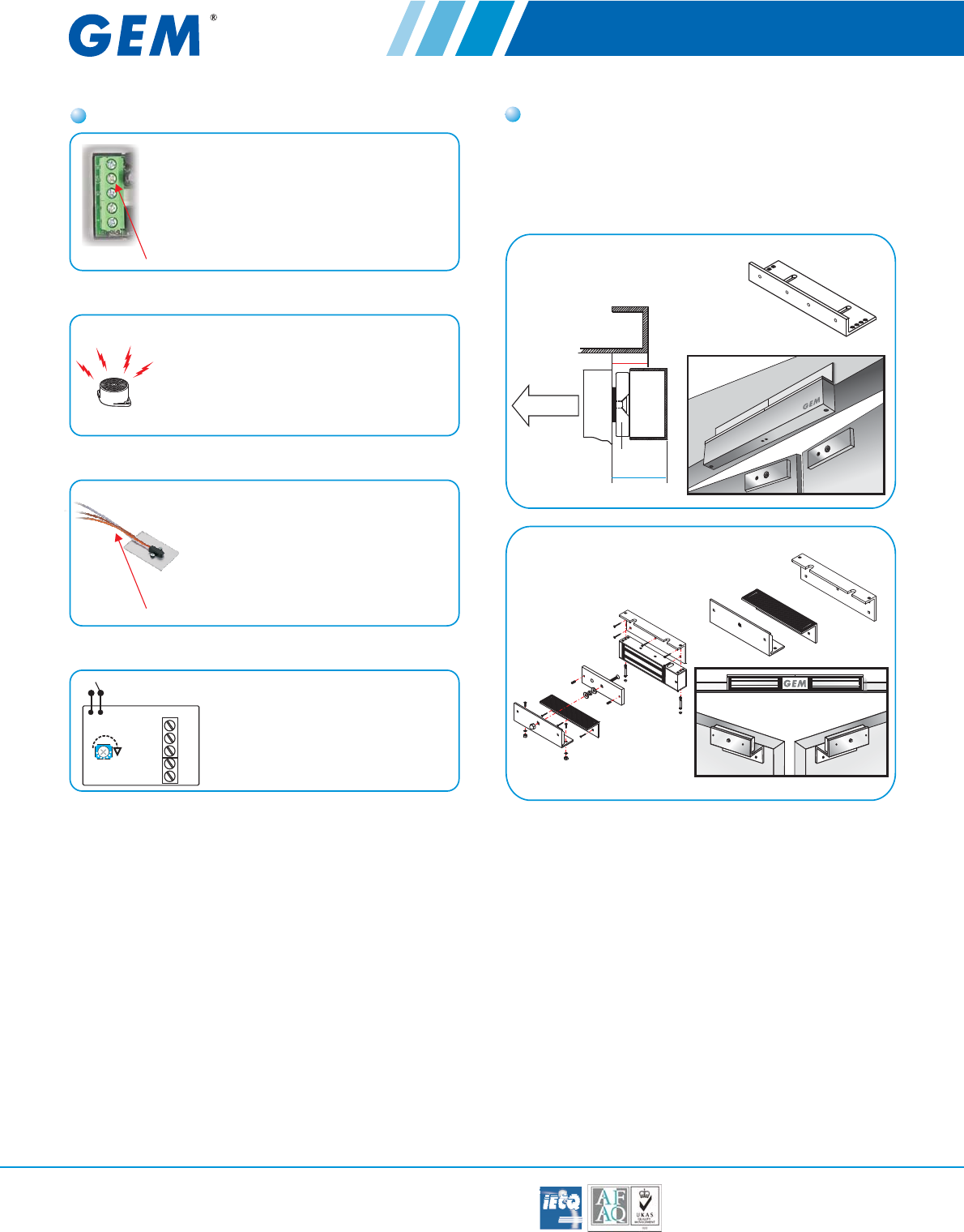 page 2 of gianni industries door 10040ds user guide manualsonline com rh homeappliance manualsonline com Owner's Manual User Guide