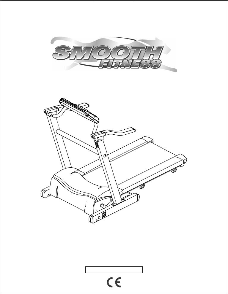 Craftsman 1 2 hp garage door opener wiring craftsman for 1 2 hp garage door opener craftsman