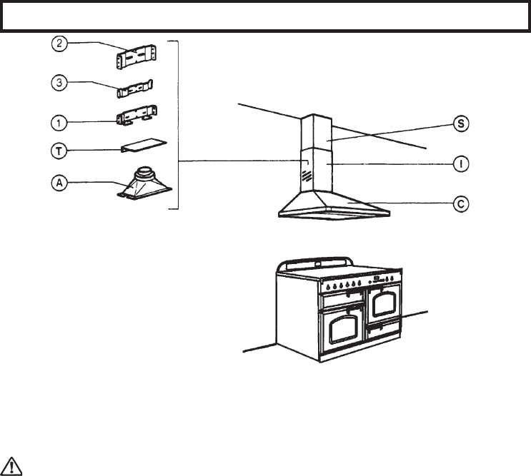 e4712551 d79c 4ffc 95a8 221f3d06204f bgb page 11 of rangemaster cooktop clahdc90bc user guide rangemaster cooker hood wiring diagram at n-0.co