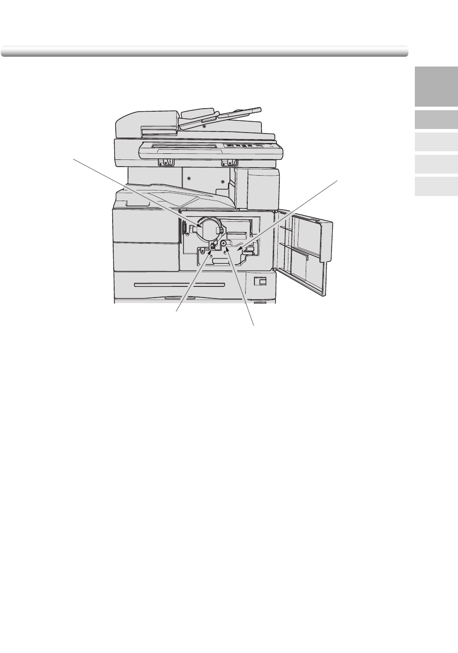 Konica 7222 manual array page 37 of konica minolta printer 7222 user guide manualsonline com rh office manualsonline fandeluxe Choice Image