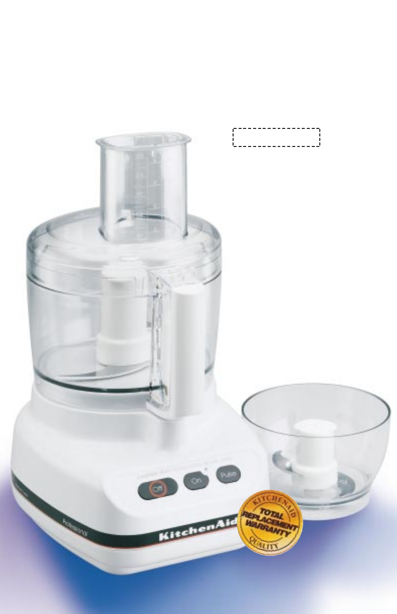 processor aid with p c wid kitchenaid exactslice spin prod cup food hei qlt kitchen