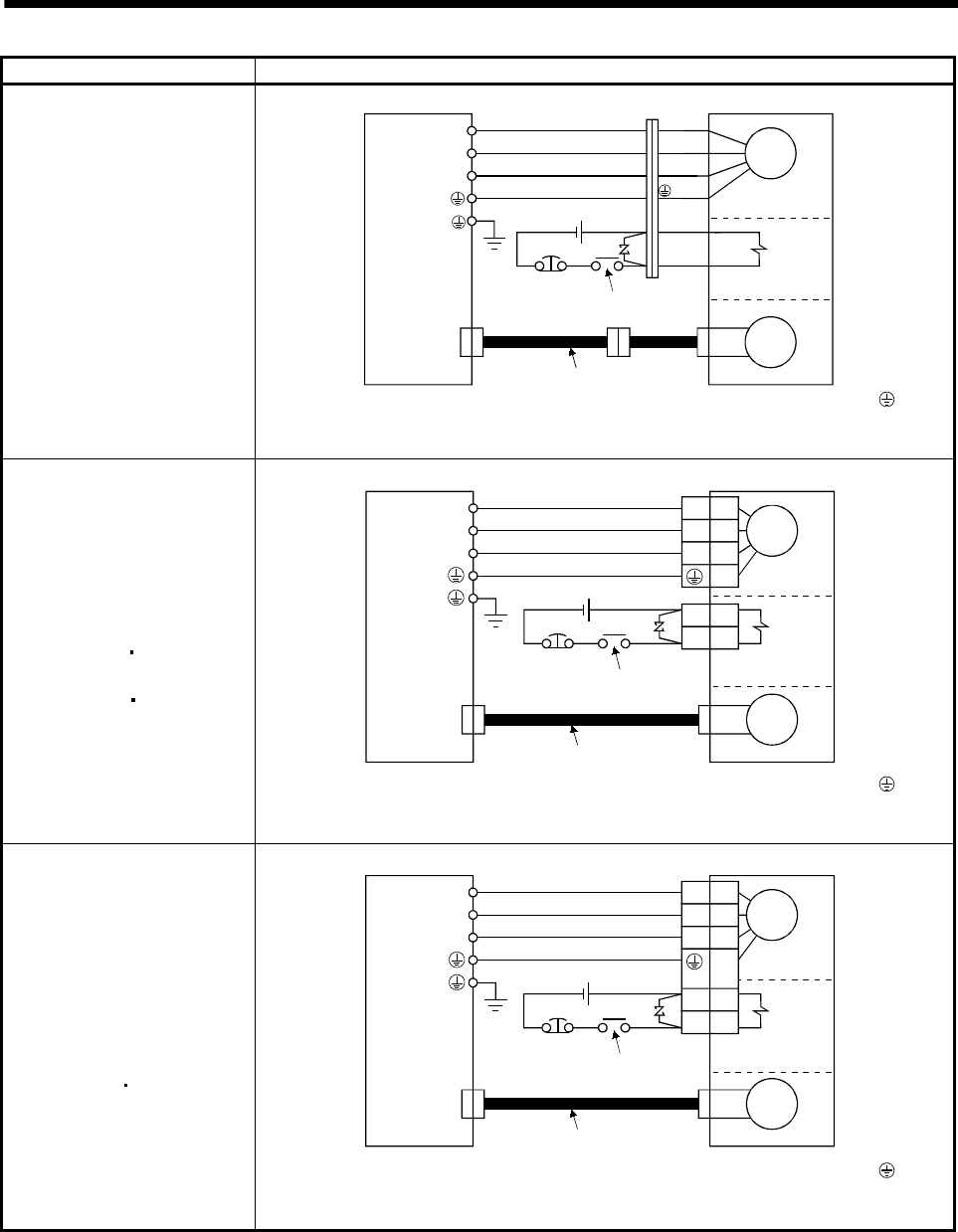 Page 62 Of Mitsubishi Electronics Stereo Amplifier Mr