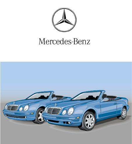 mercedes benz sl r129 owner handbook