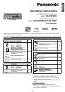 e6ad0658 834d 0e84 95b2 6b5cefc8e678 thumb 1 panasonic cd player cq rx100u user guide manualsonline com panasonic cq rx100u wiring diagram at fashall.co