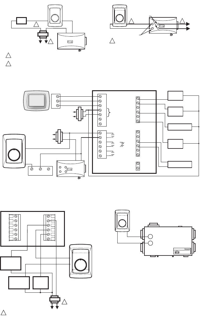 e6c8cbc0 bbbf 48dc b6ae a2075189874c bg5 page 5 of honeywell dehumidifier h8908a b user guide honeywell he225 wiring diagram at mifinder.co