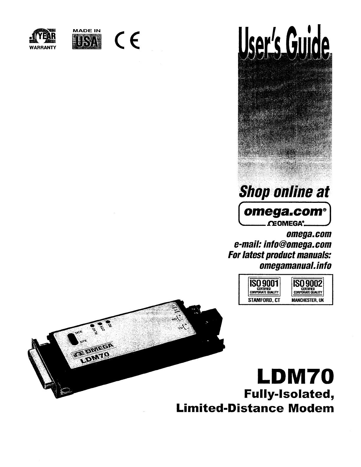 iomega modem ldm70 user guide manualsonline com rh office manualsonline com iomega ldhd-up user manual iomega hdd2hs user manual