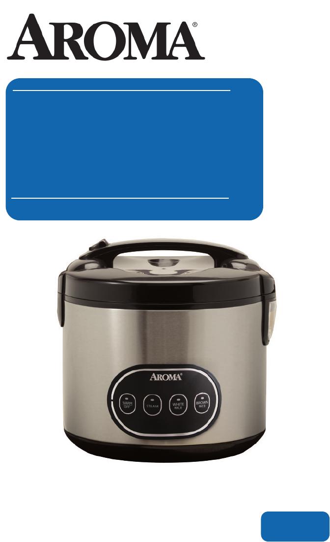 aroma rice cooker arc 998 user guide manualsonline com rh manualsonline com