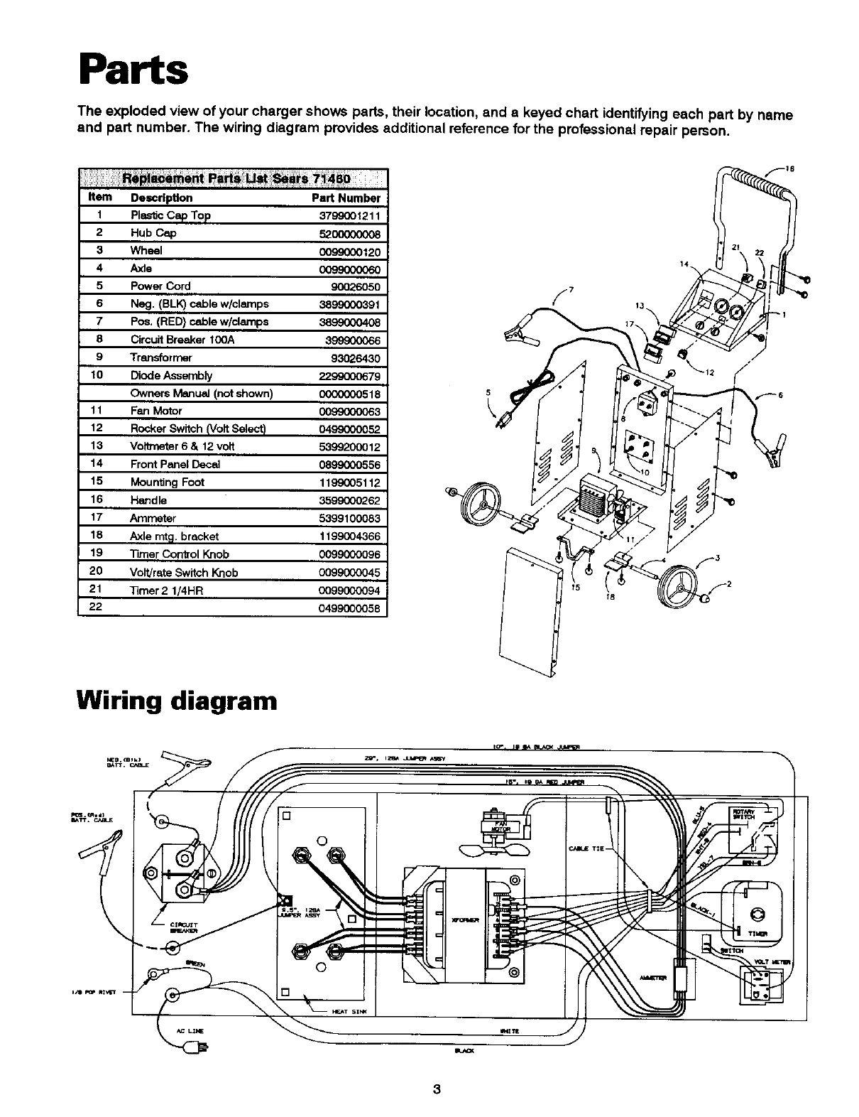2004 Jeep Grand Cherokee Heater Wiring Harness besides Craftsman Battery Charger Wiring Diagram in addition Kabelboom16v Kr T159589 as well Msd 6al Wiring Diagram Gm Hei moreover Scion Switch Led. on vanagon fuse box diagram